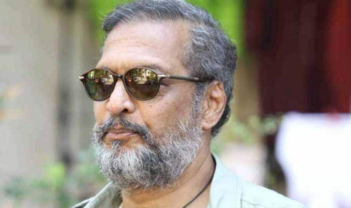 Nana Patekar gives aid to kin of farmers who committed suicide