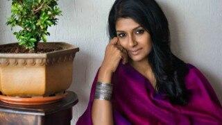 नंदिता दास, सौरभ शुक्ला ने 'अलबर्ट पिन्टो को गुस्सा क्यों आता है' में मुफ्त काम किया