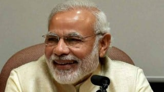 SP invoked NSA against Ajay Rai at the behest of Narendra Modi: Congress
