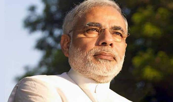 Prime Minister Narendra Modi likely to attend first Hindu Buddha Conclave on September 3