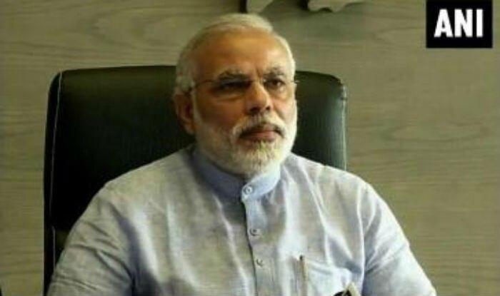 It's Narendra Modi's NDA versus Bihar's DNA