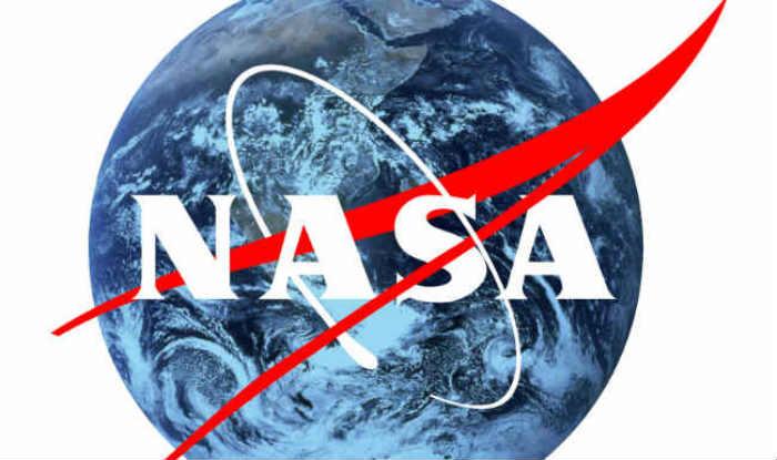 NASA's new spacecraft may hitchhike across galaxy