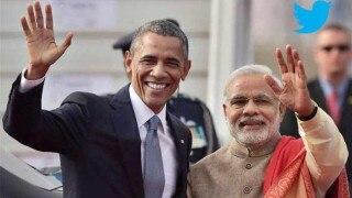 अमेरिका-भारत रणनीतिक वार्ता की शुरुआत सीईओ फोरम से
