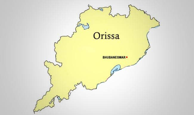 Odisha: BJP draws governer's attention towards farmers' plight