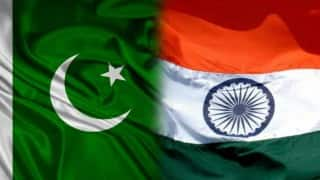India reacts to Pakistan Foreign Ministry: War of words over intolerance shown by Shiv Sena