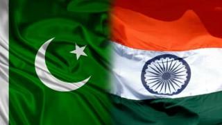 भारत-पाकिस्तान नियंत्रण रेखा पर संयम बरतने पर राजी