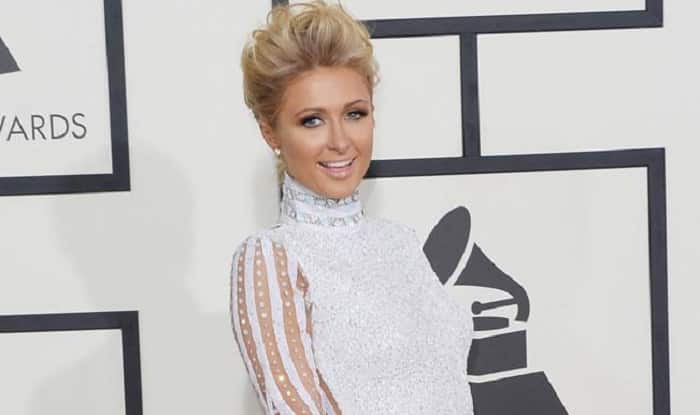 Paris Hilton wants to marry and 'settle down'