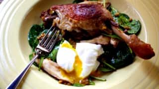 If you are a diabetic, you may want to load up on a high-protein diet