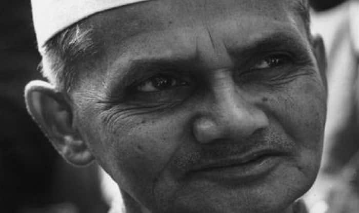 Make files on Lal Bahadur Shastri public, says his family