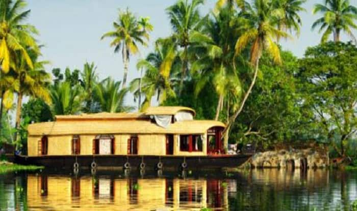 Kerala's Namboothiri Brahmins demand minority status