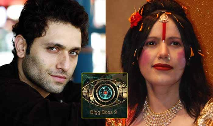 Bigg Boss 9: Radhe Maa & Shiney Ahuja NOT approached for the show; to take legal action against Colors