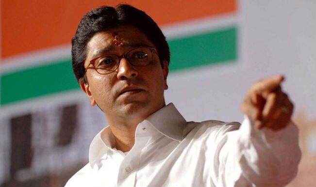Raj Thackeray lauds NMC for successfully holding Kumbh Mela