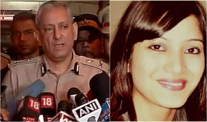 Rakesh Maria shunted: Is there any end to twist and turns in Sheena Bora murder case?