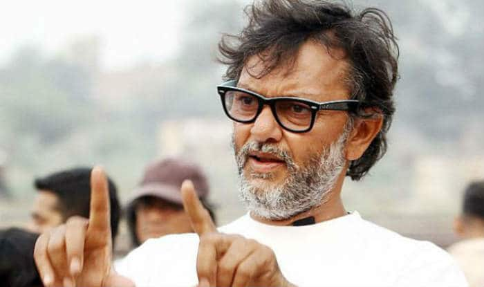 Rakeysh Omprakash Mehra: We make film stars