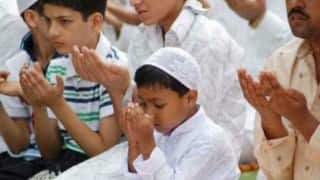 Muslim holy month of Ramadan starts in Gulf from today