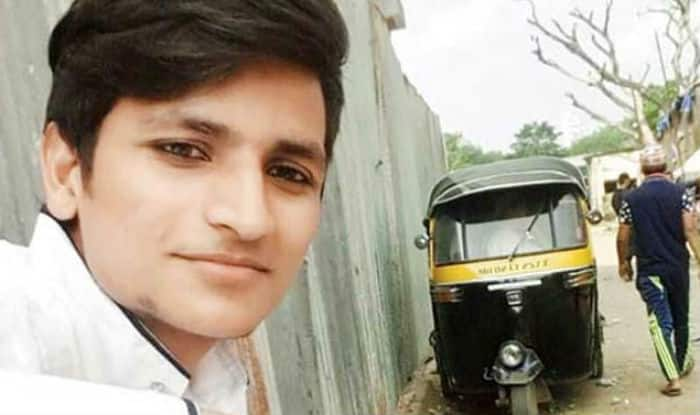 21-year-old Mumbai girl gets boyfriend killed on Carter Road