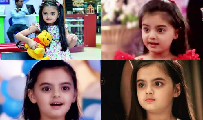 Yeh Hai Mohabbatein: Ishi Maa's Ruhi to quit the popular telly show!