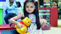 Yeh Hai Mohabbatein Spoiler: Pihu gets shocked after hearing the truth!