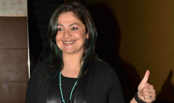 I am single and intent to stay that way: Pooja Bhatt