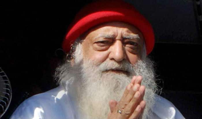 Two men arrested for attacking former aide of Asaram