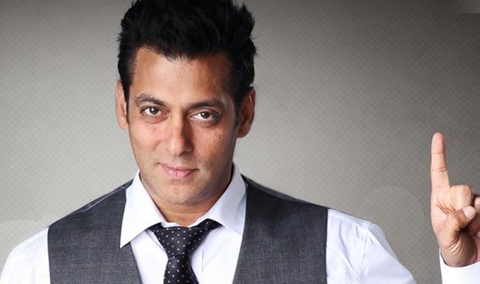 Salman Khan will return as 'Bigg Boss' host