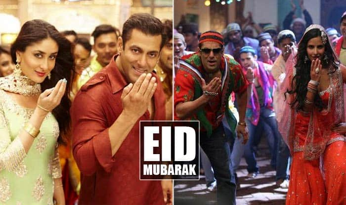 Eid Mubarak: Cricketers wish fans on religious occasion