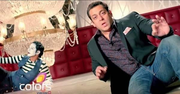 Bigg Boss Double Trouble: Salman Khan explains the concept behind going double (Watch promo)