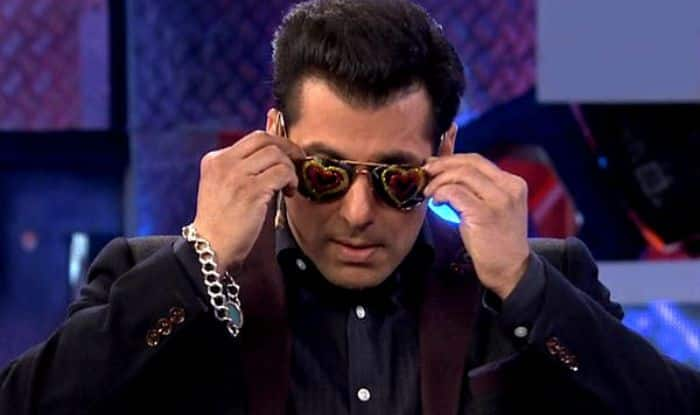 Bigg Boss 9: Uday Chopra and Gaurav Gera reject Salman Khan's TV show? (Video)
