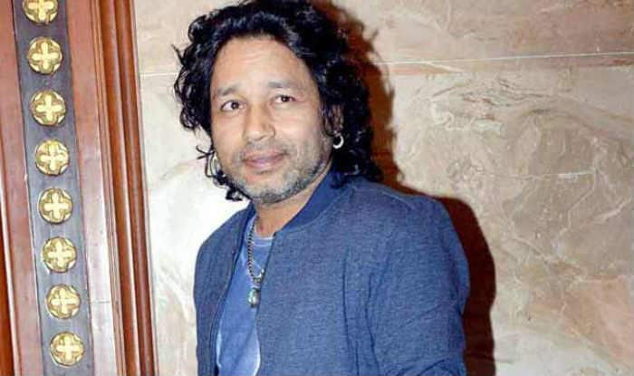 Kailash Kher to perform for Narendra Modi in US