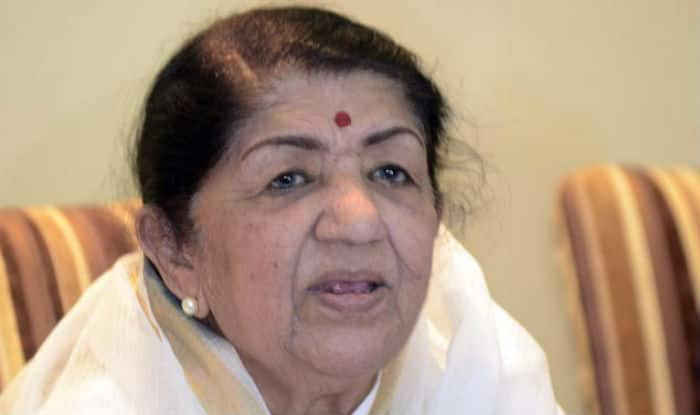 Lata Mangeshkar turns 86, B-town wishes melody queen