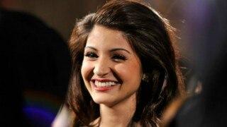 Anushka Sharma starts shooting for Ae Dil Hai Mushkil in London