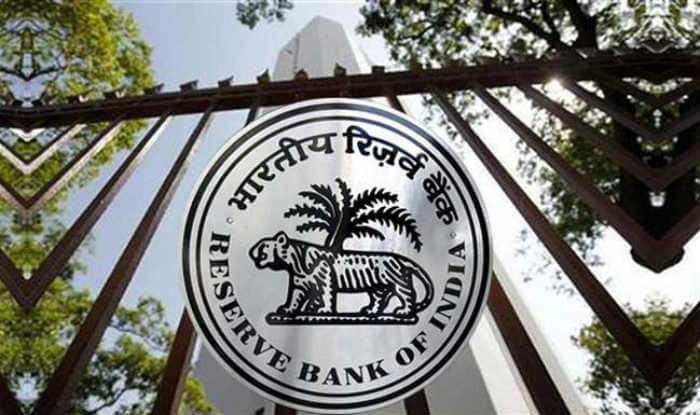 India Inc expects 50 basis point cut in RBI lending rate