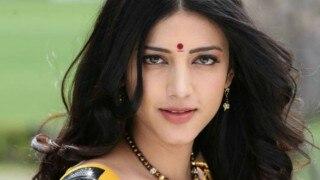 Shruti Haasan not part of Hera Pheri 3