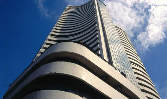 BSE to launch roll-over facility in SLB from tomorrow