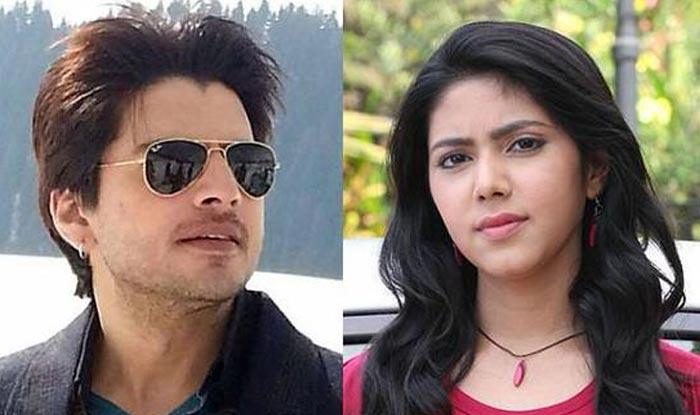 Forget never-ending TV series! Ek Tha Chander Ek Thi Sudha sets a new benchmark!