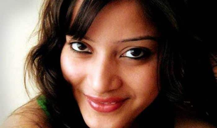 The Indrani Files: Who killed Sheena Bora and why is the media judging Indrani Mukerjea?