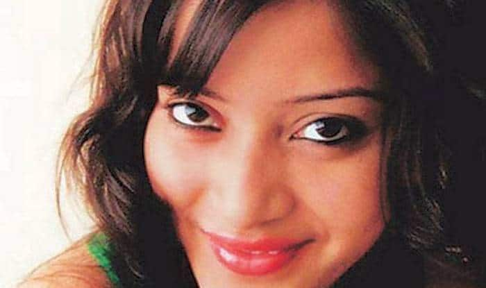 Sheena Bora murder case: 2012 bone samples don't match 2015 remains (Watch video)