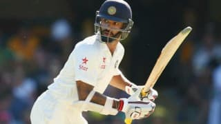 India in Sri Lanka: Murali Vijay's Absence Gives Shikhar Dhawan Chance to 'Seize The Moment' in Tests