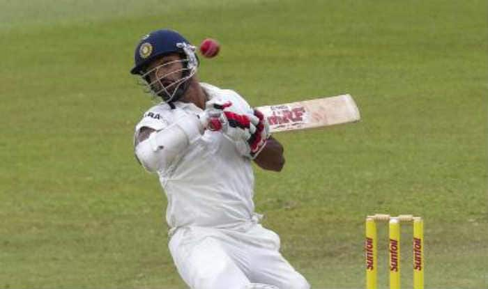 Shikhar Dhawan to lead India A in three-day match against Bangladesh A