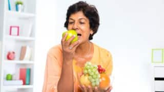 Make Menopause Easier With These Tips