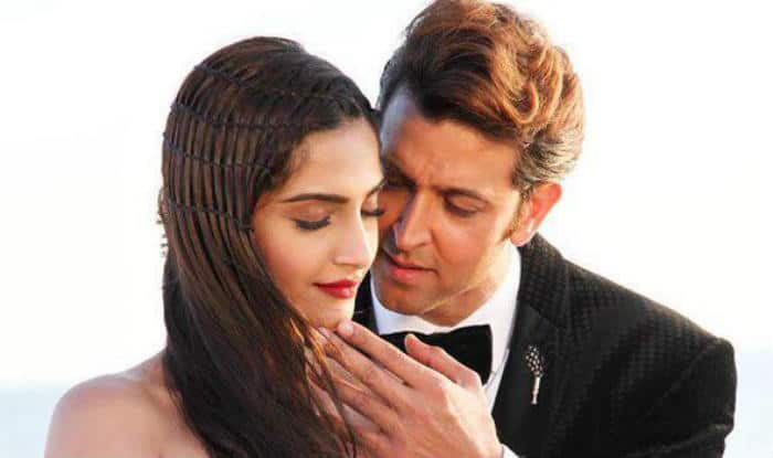 After Dheere Dheere, Sonam Kapoor wants film with Hrithik Roshan
