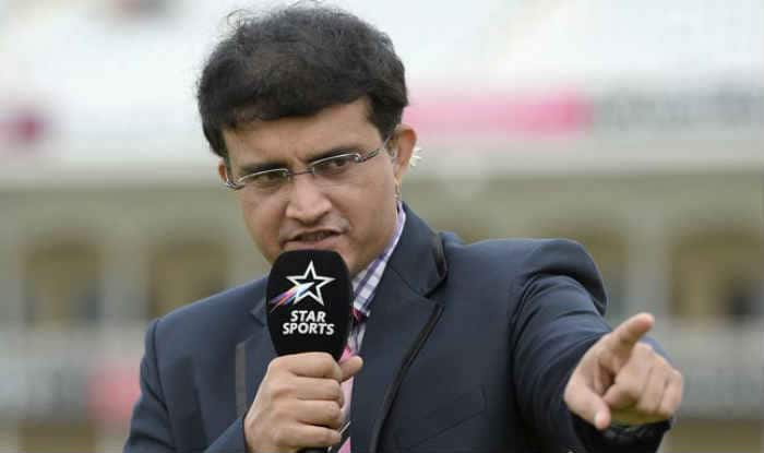 Registration on for Sourav Ganguly hosted business reality show