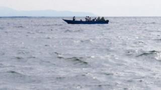शारजाह तटीय क्षेत्र में 8 महीने से फंसे हैं 17 भारतीय नाविक