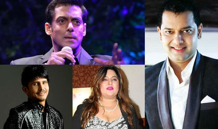 Bigg Boss: 8 interesting characters on the show in the past eight seasons