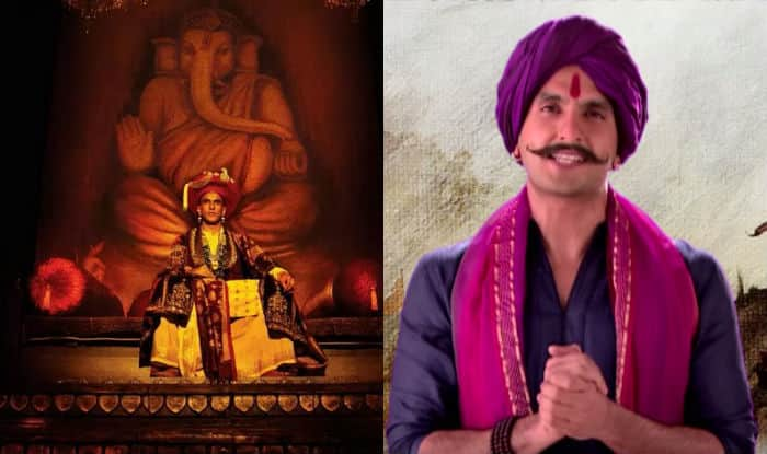 Ganesh Chaturthi 2015: Ranveer Singh wishes his fans on the joyous occasion (Watch Video)