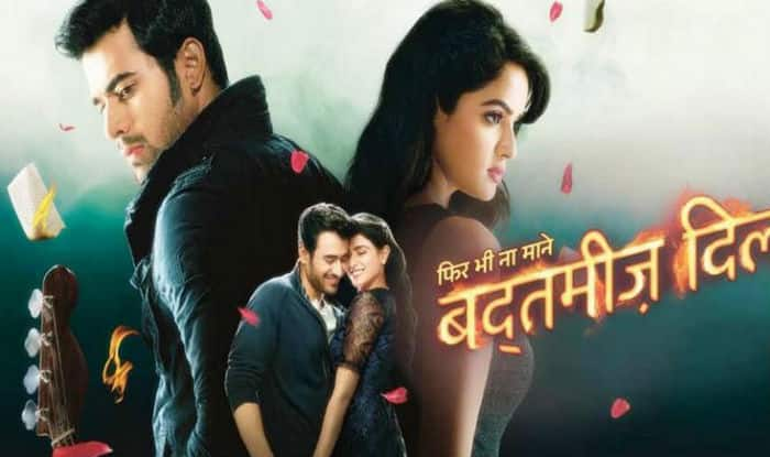 Badtameez Dil to be aired on Hotstar from September 28