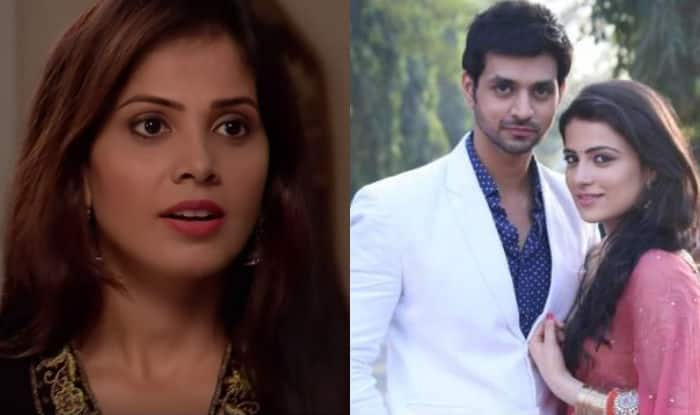 Meri Aashiqui Tum Se Hi: Will Ranveer-Ishani get to know their wedding planner is Chirag's sister?