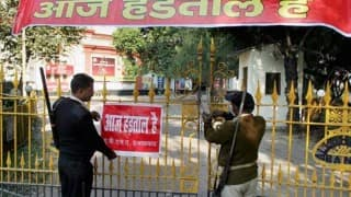 Bank Services in Maharashtra, Delhi, Tamil Nadu Badly Hit as Over 10 Lakh Employees Join Strike