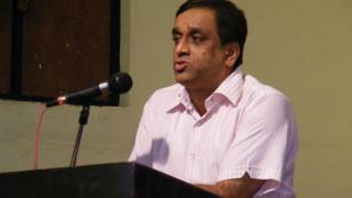Goa Deputy CM Sudin Dhavalikar Dropped From Cabinet For Activities Against Alliance