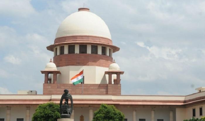 Supreme Court stays Haryana govt order issuing minimum education criteria to contest Panchayat polls
